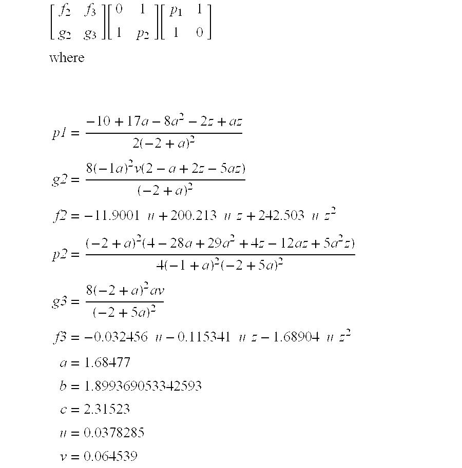 Figure US06219458-20010417-M00072