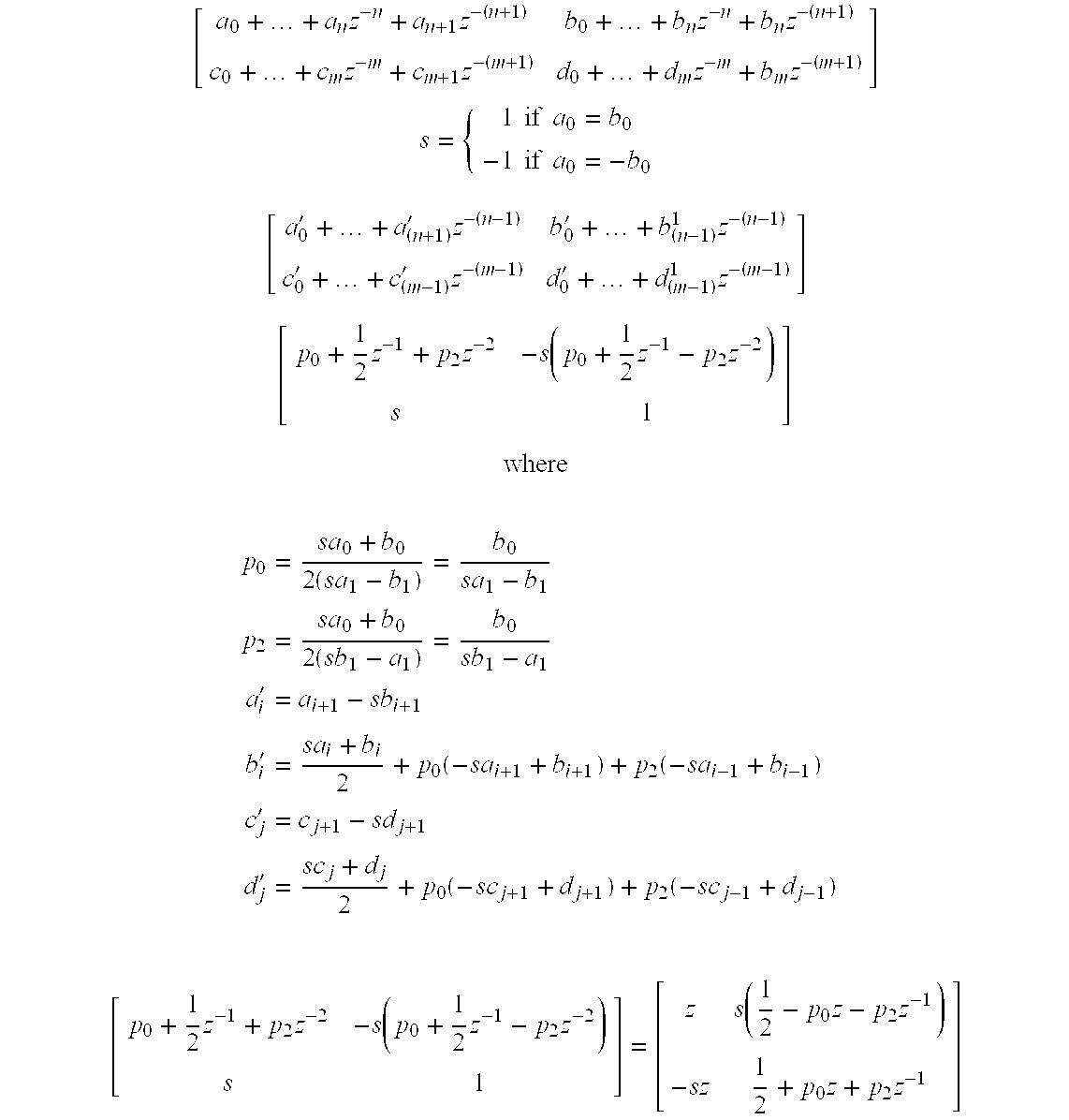 Figure US06219458-20010417-M00076