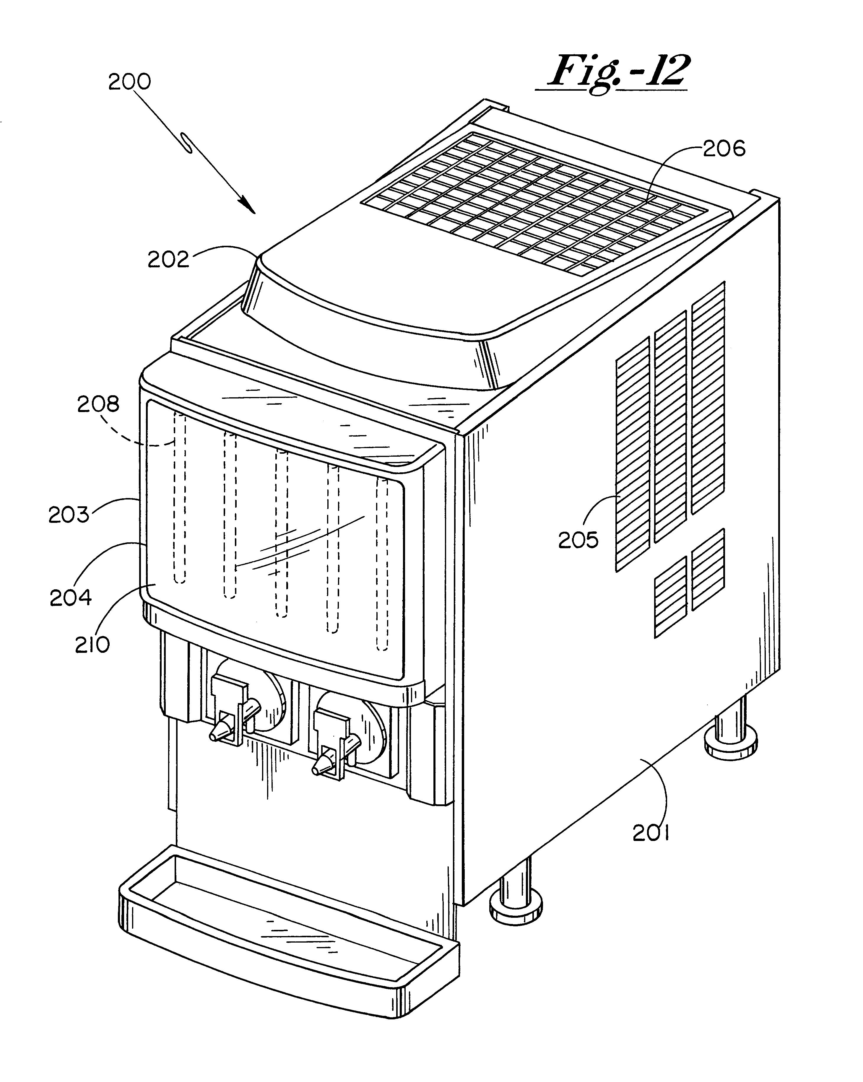Suzuki Burgman 400 Parts Diagram Com