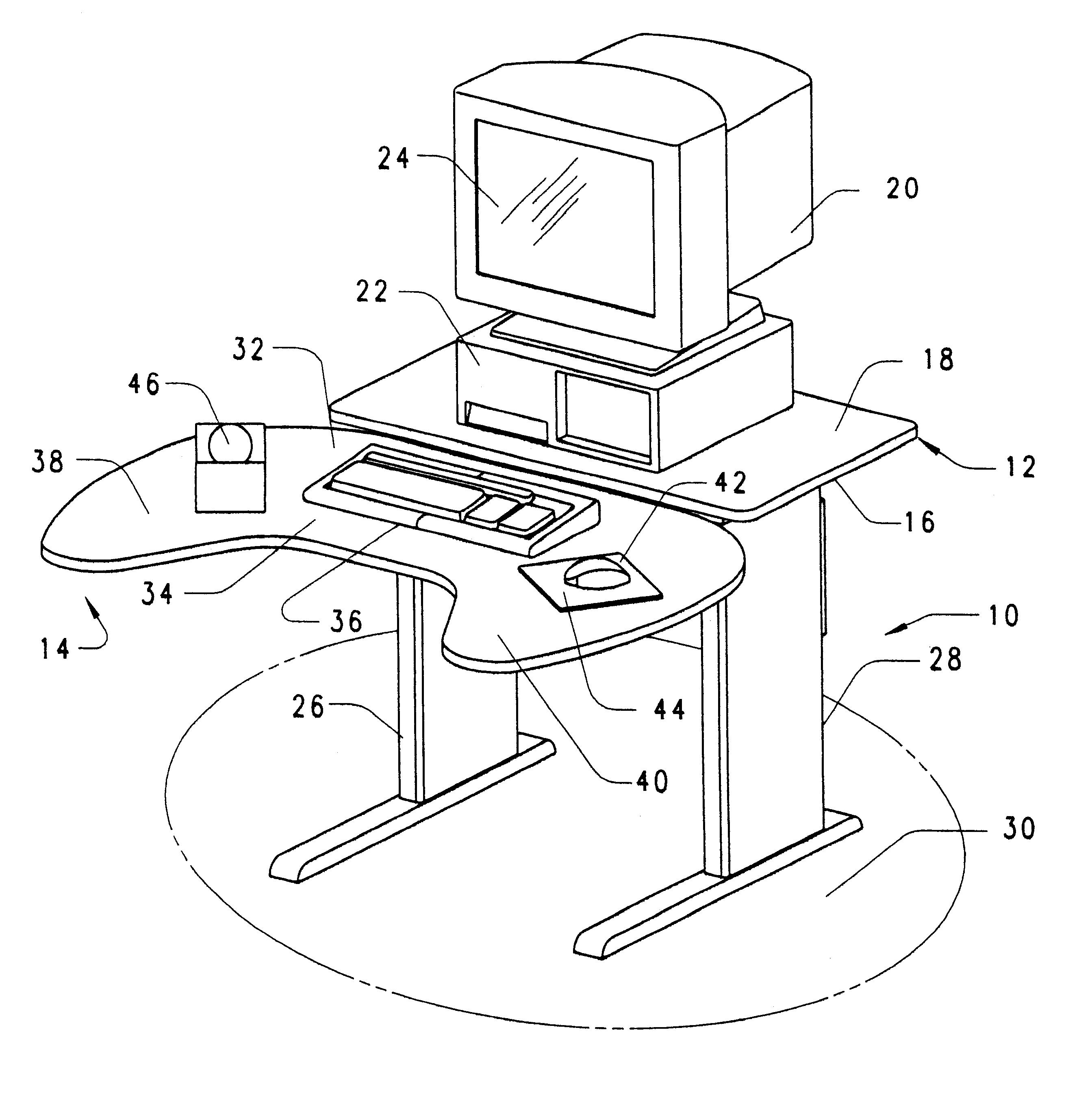 patent us6220181