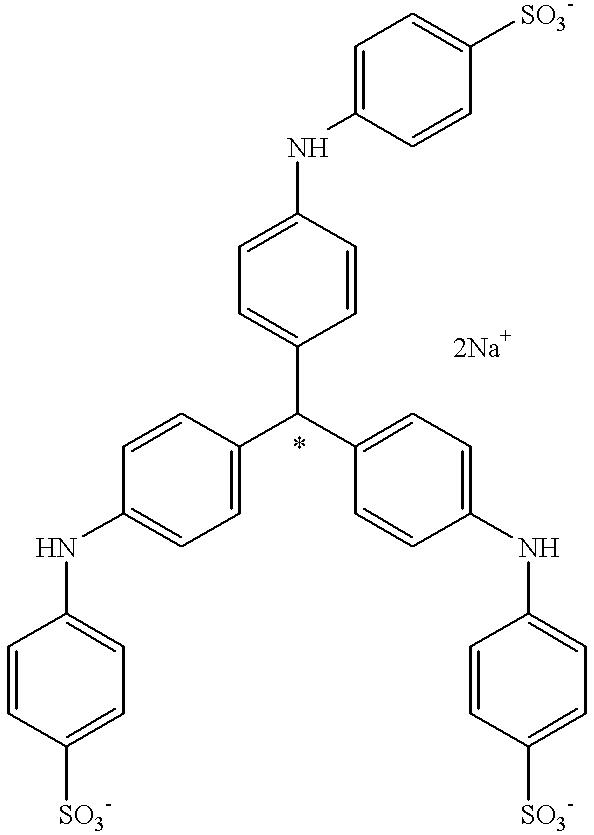 Figure US06221432-20010424-C00001