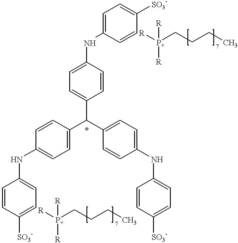 Figure US06221432-20010424-C00002