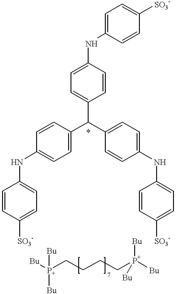 Figure US06221432-20010424-C00003