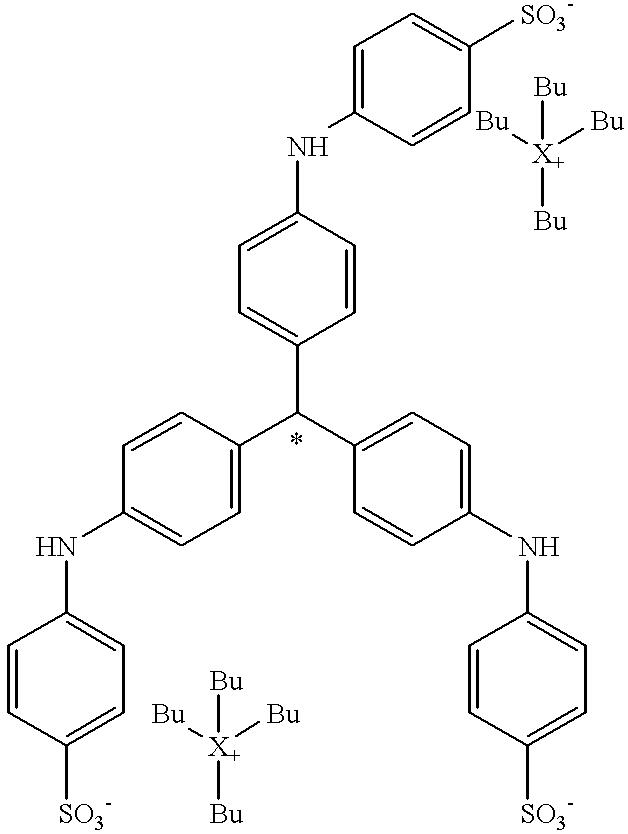 Figure US06221432-20010424-C00004