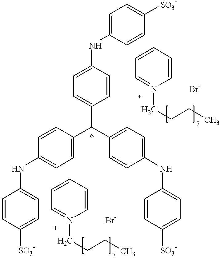Figure US06221432-20010424-C00005