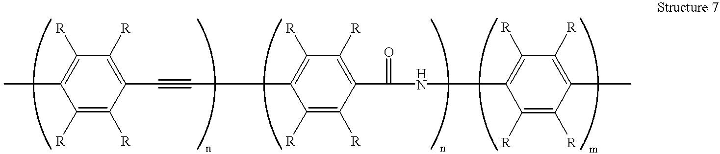 Figure US06221583-20010424-C00013