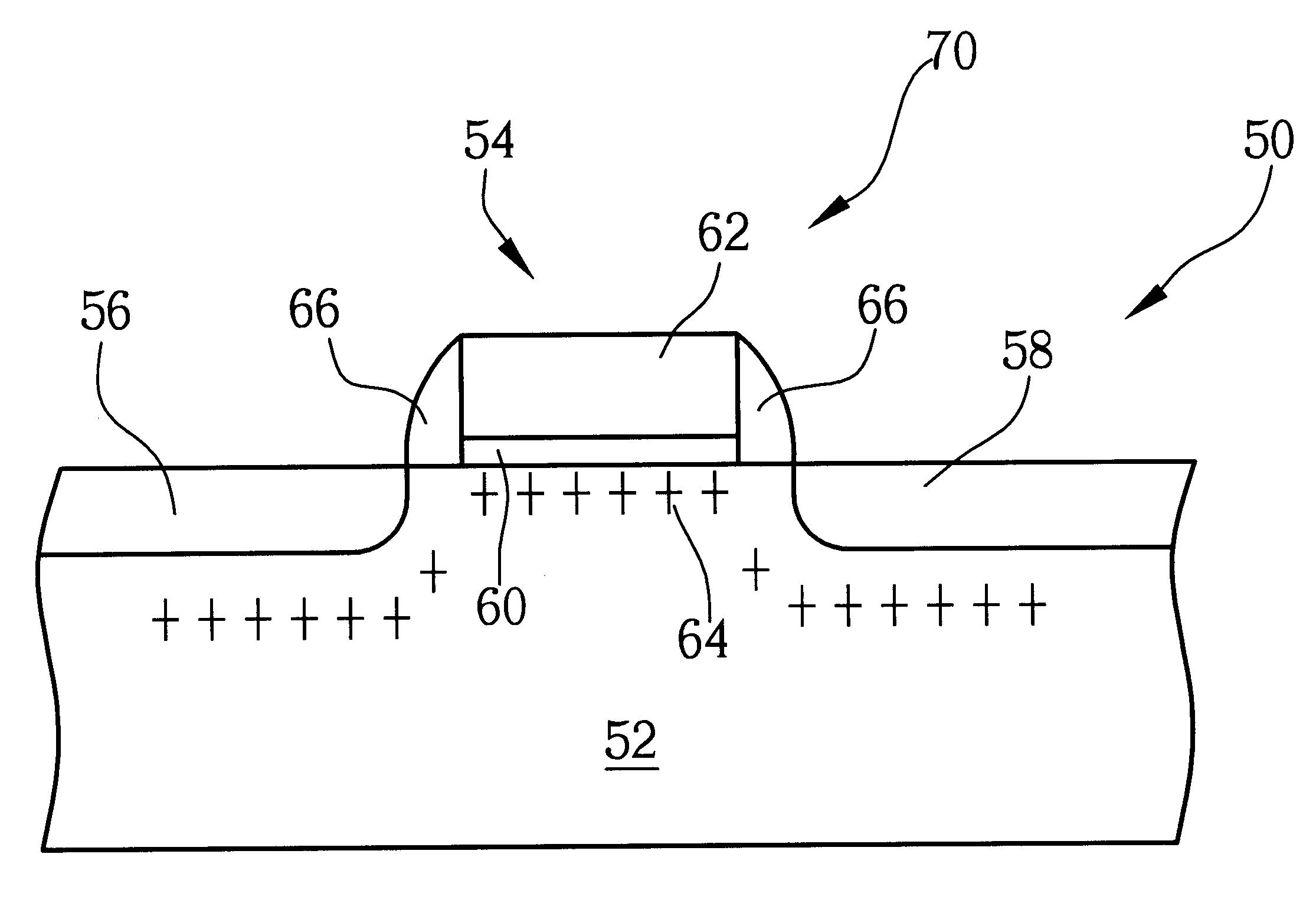 patent us6221703