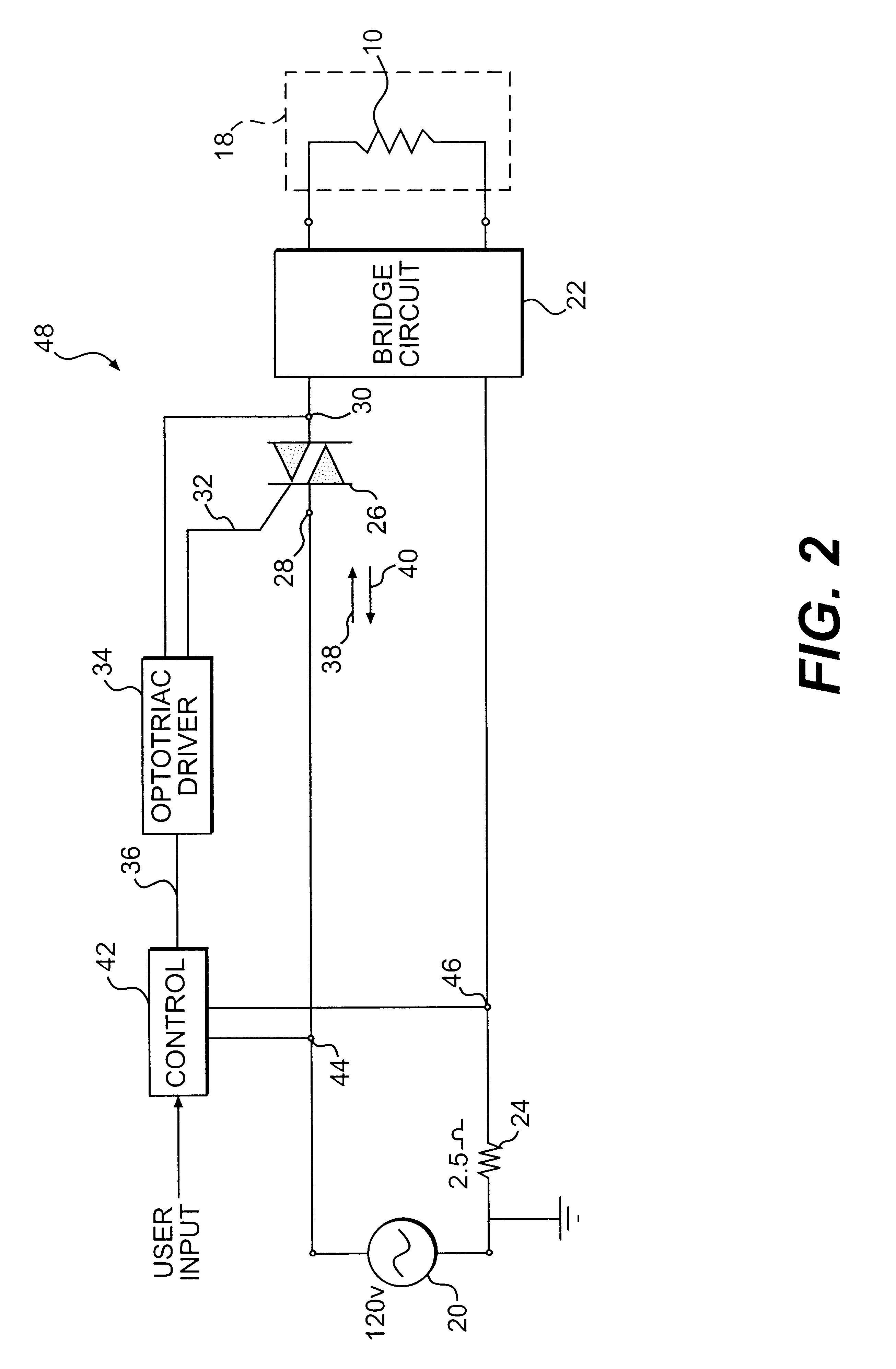 Patent Us6222162 - Electric Blanket And Control