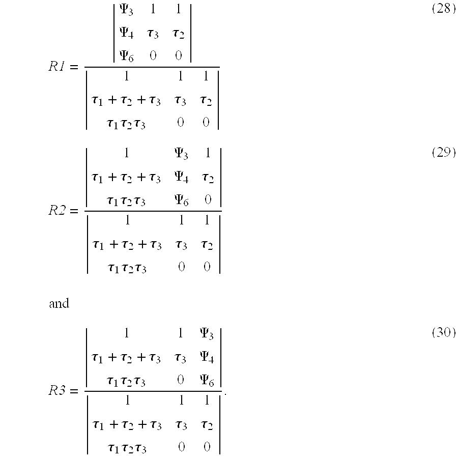 Figure US06222369-20010424-M00007