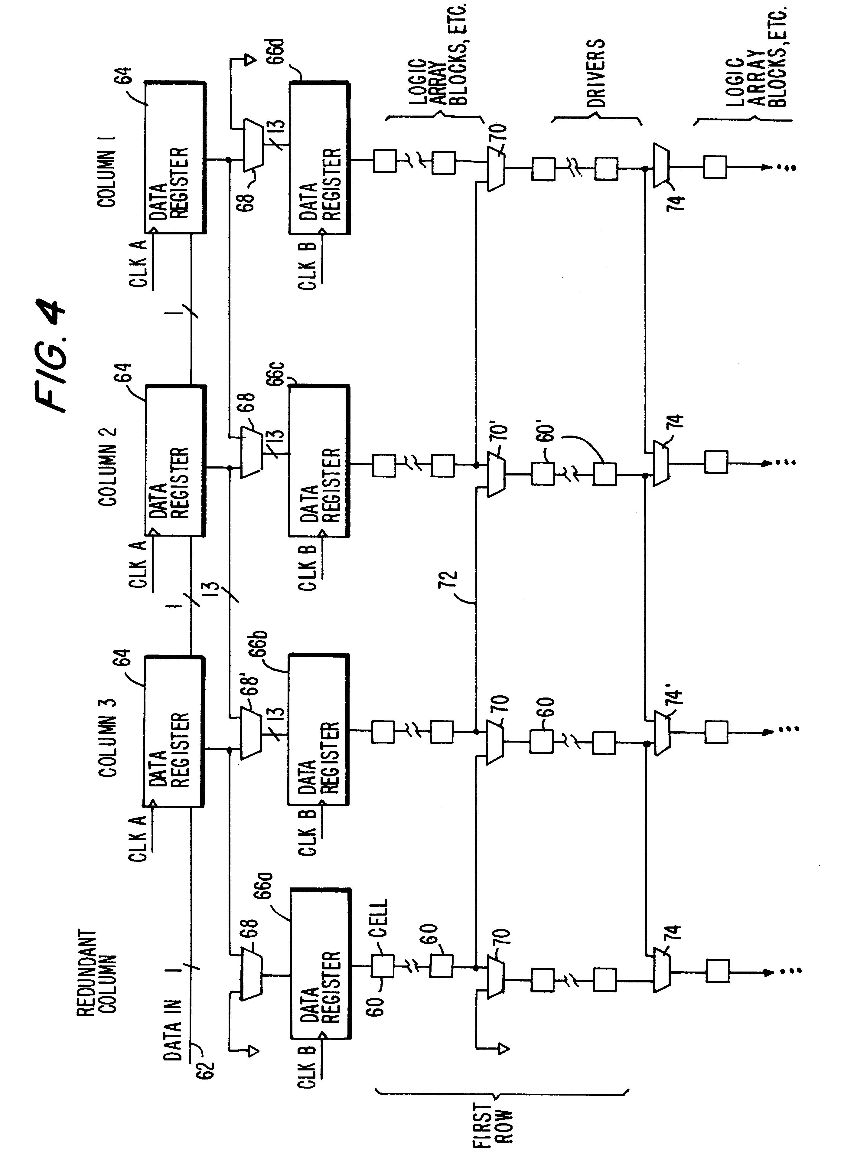 patent us6222382