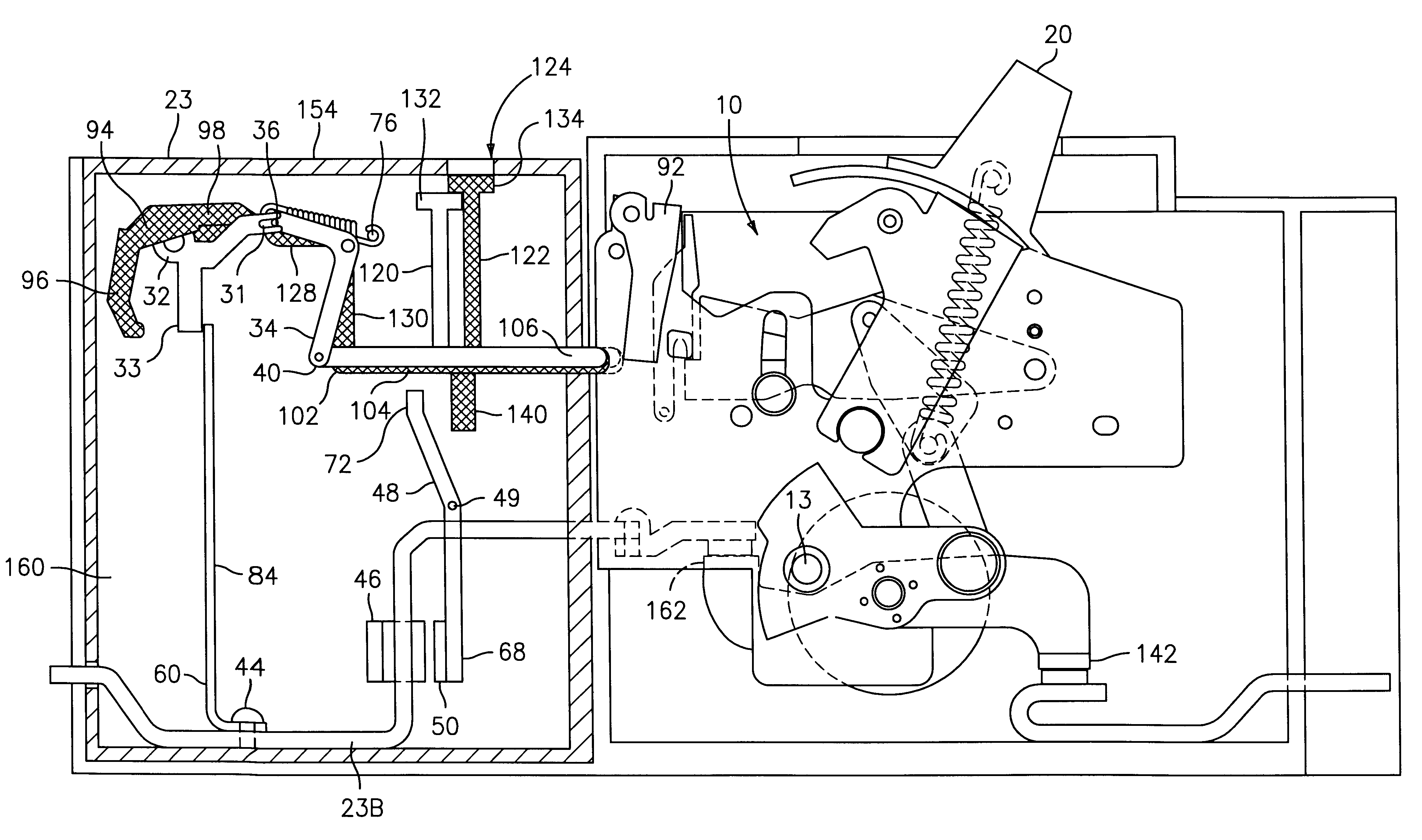 patent us6222433