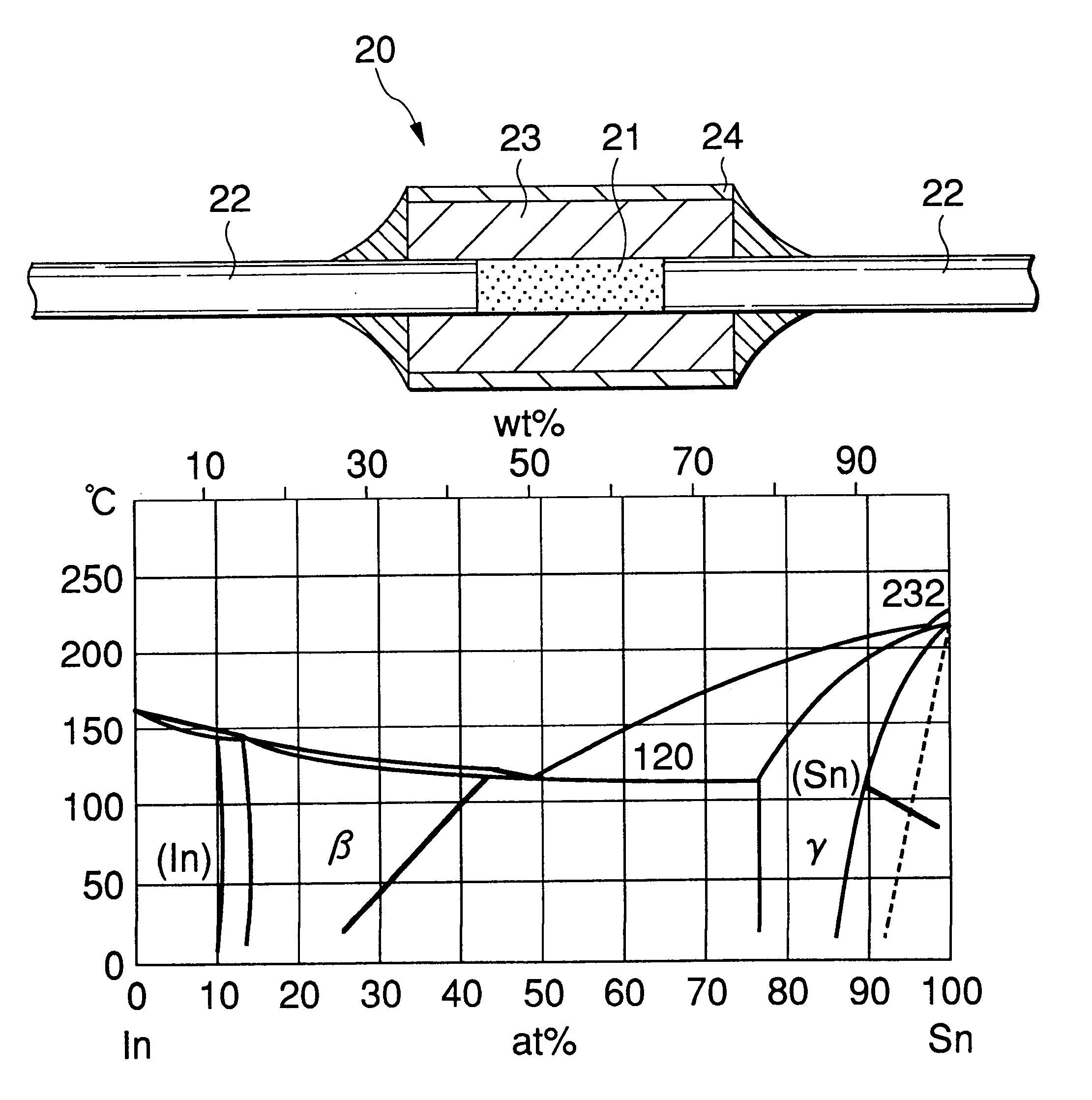 patent us6222438