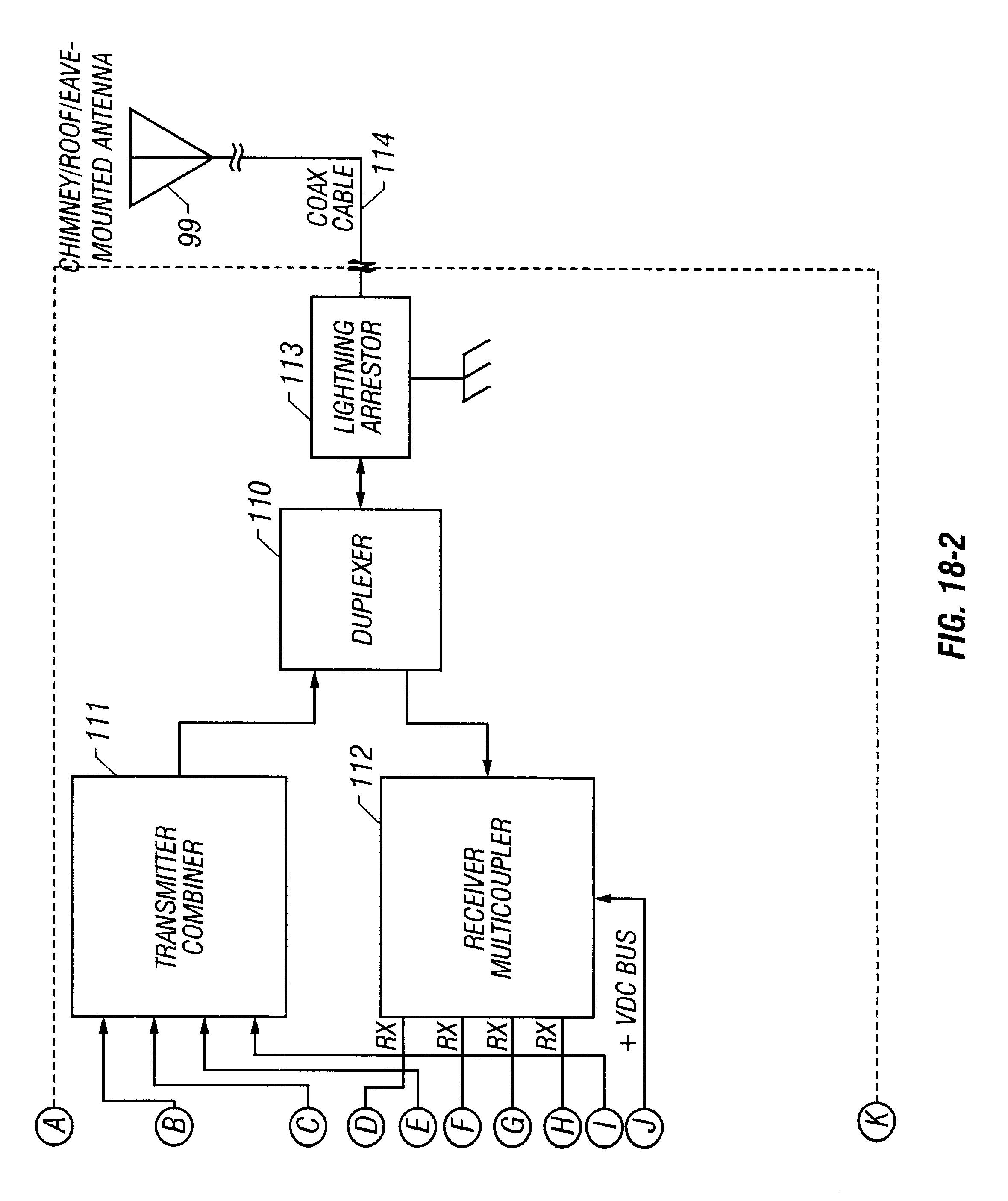 patent us6222503