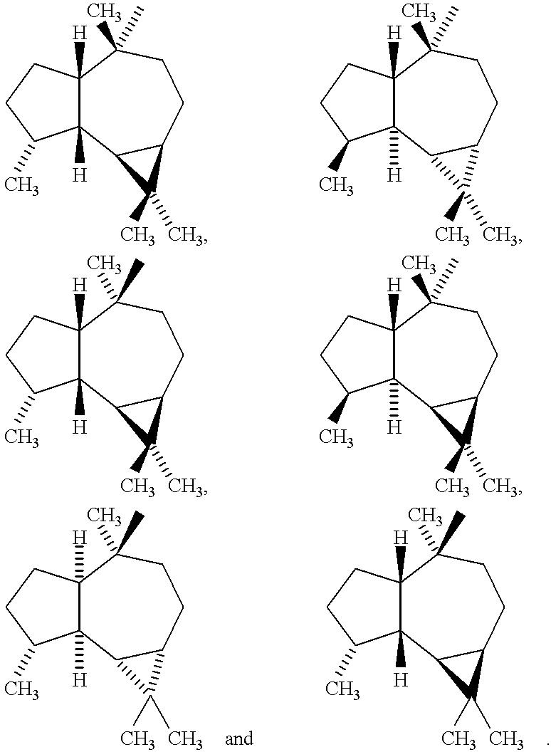 Figure US06225342-20010501-C00035
