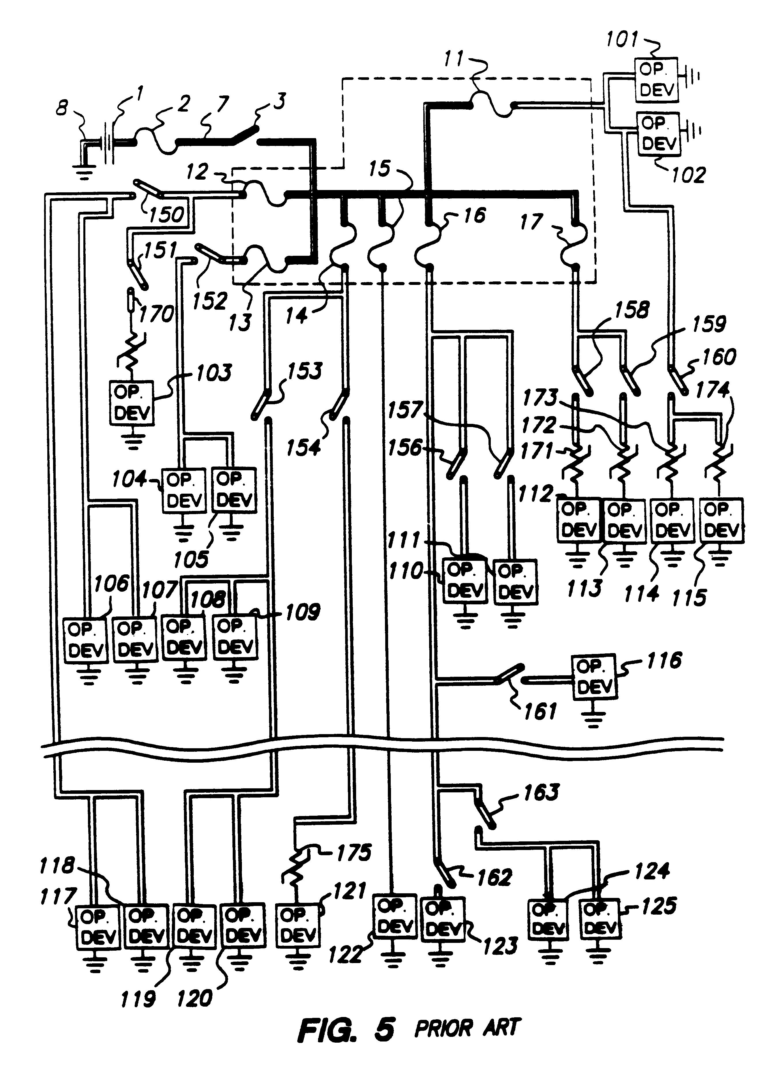 patent us6225610