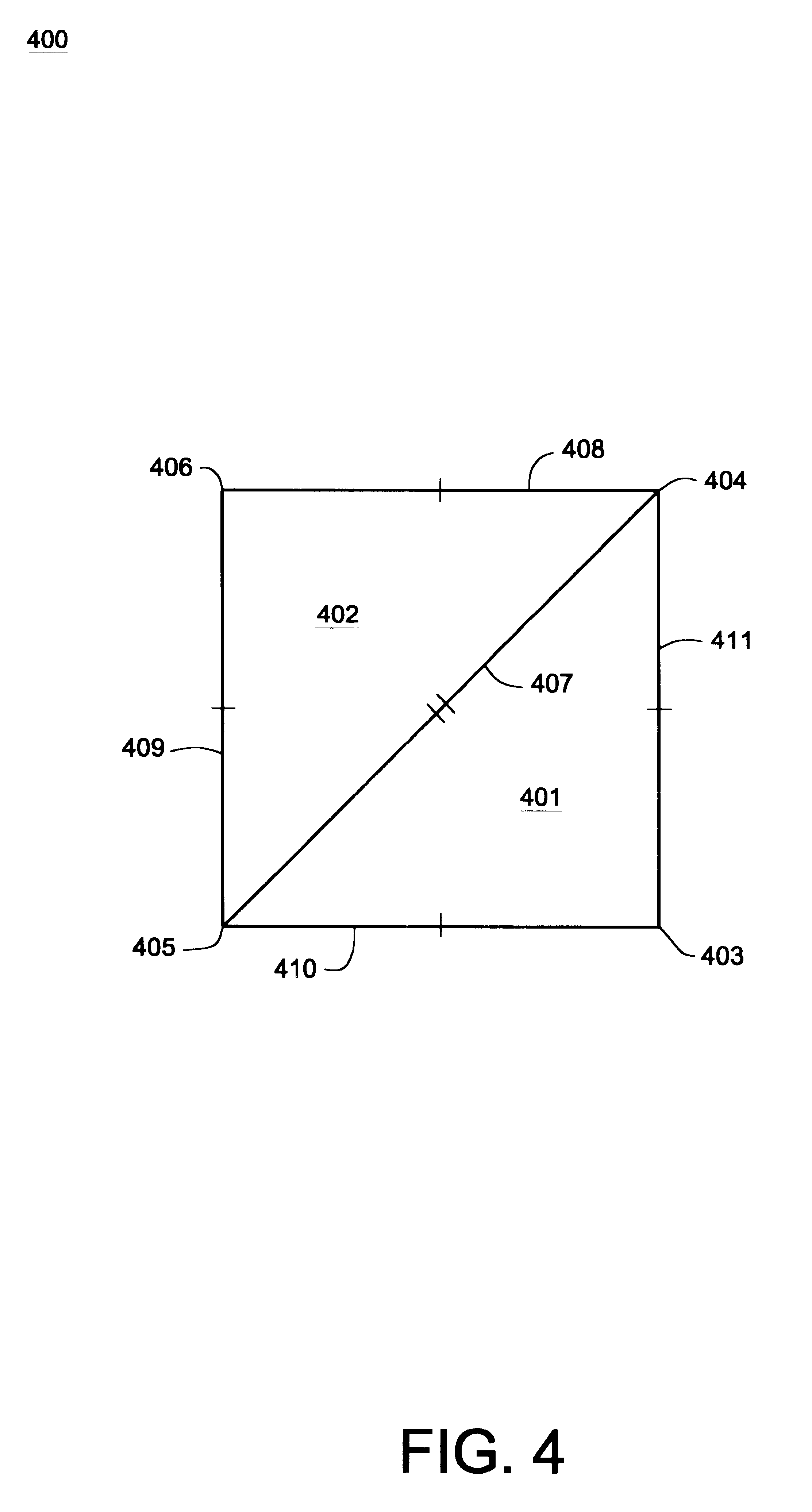 D Line Drawings Value : Patent us method for rendering silhouette and