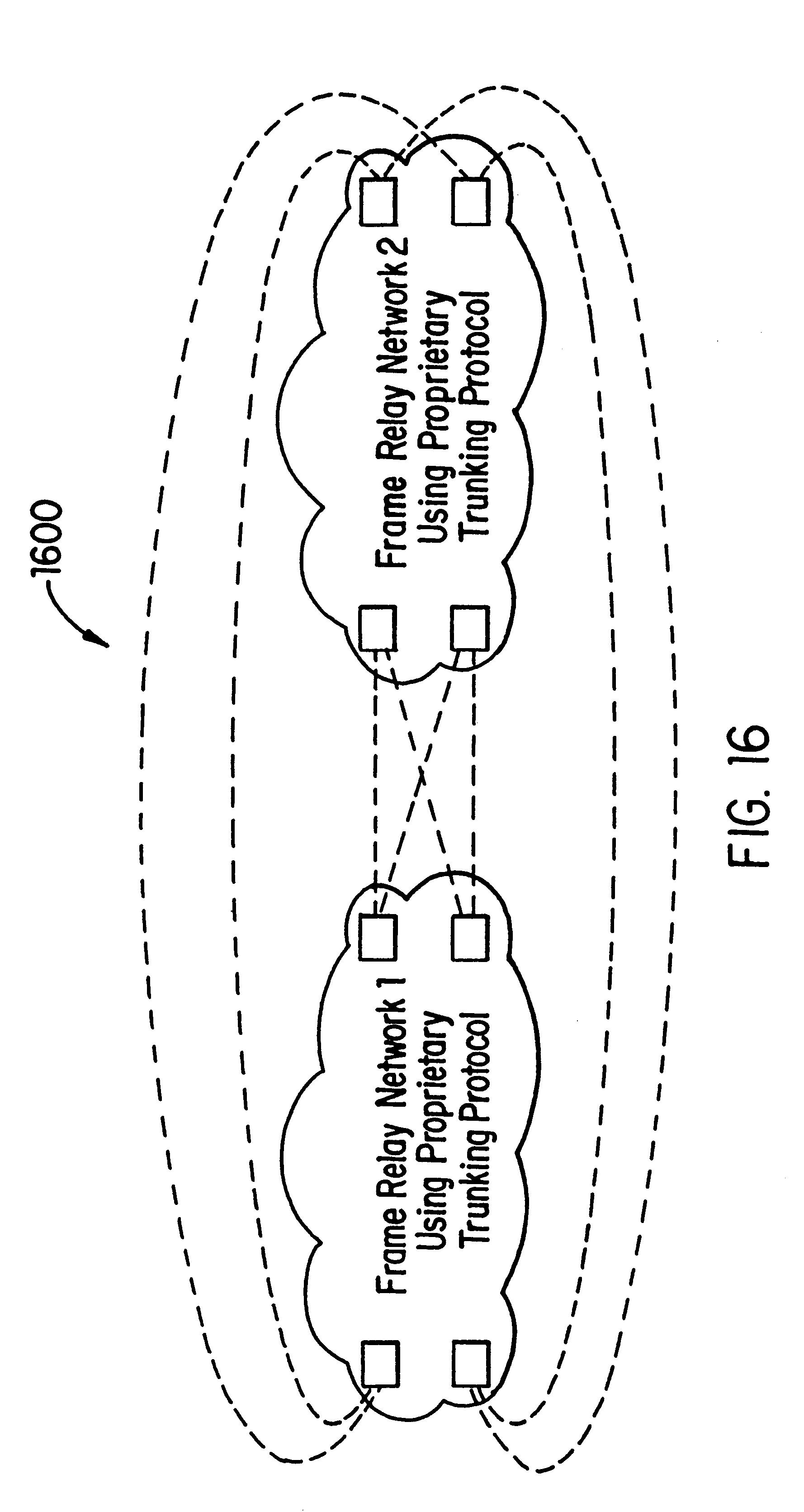 patente us6226260