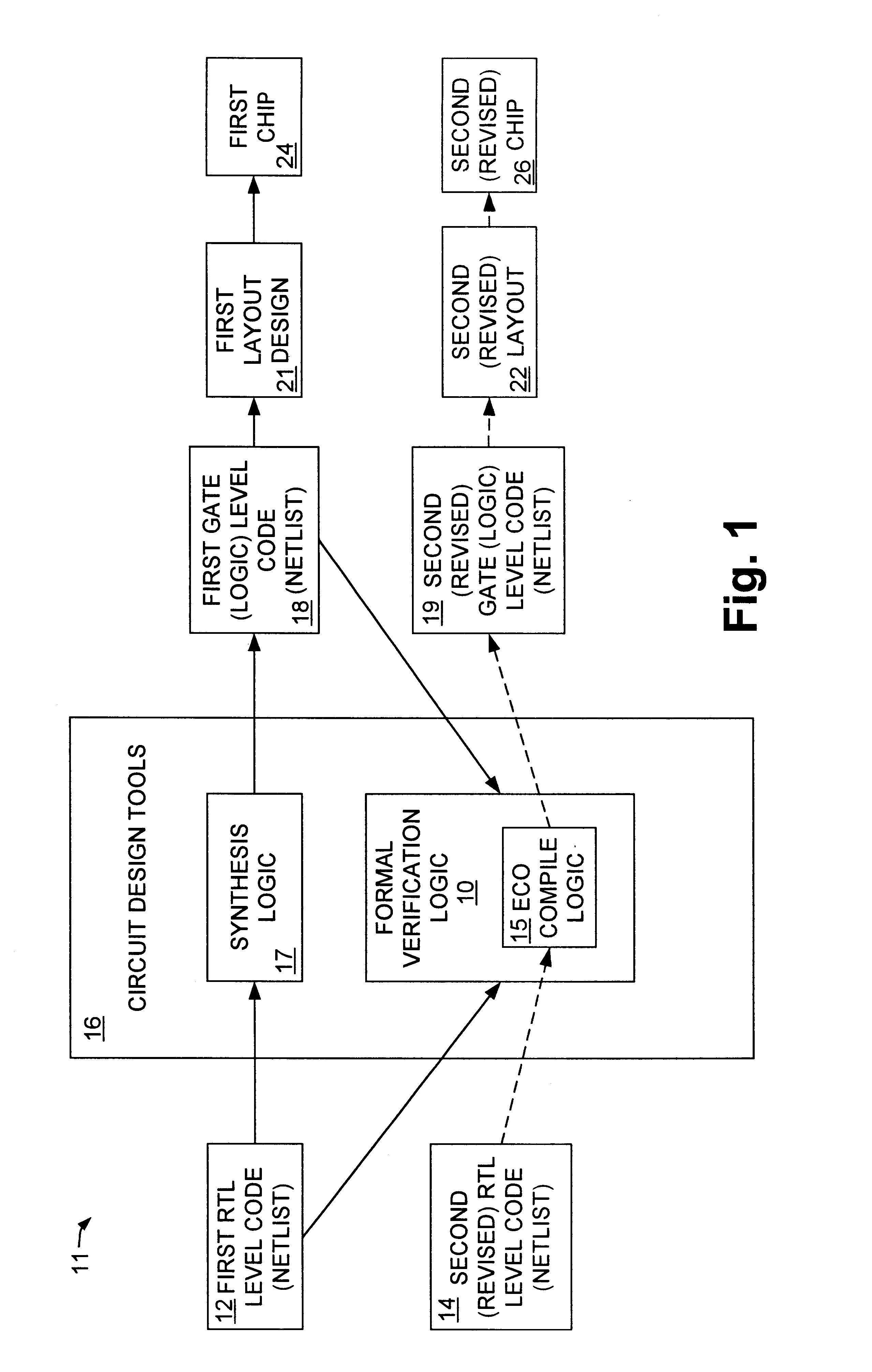 patent us6226777 method and system for improving the. Black Bedroom Furniture Sets. Home Design Ideas