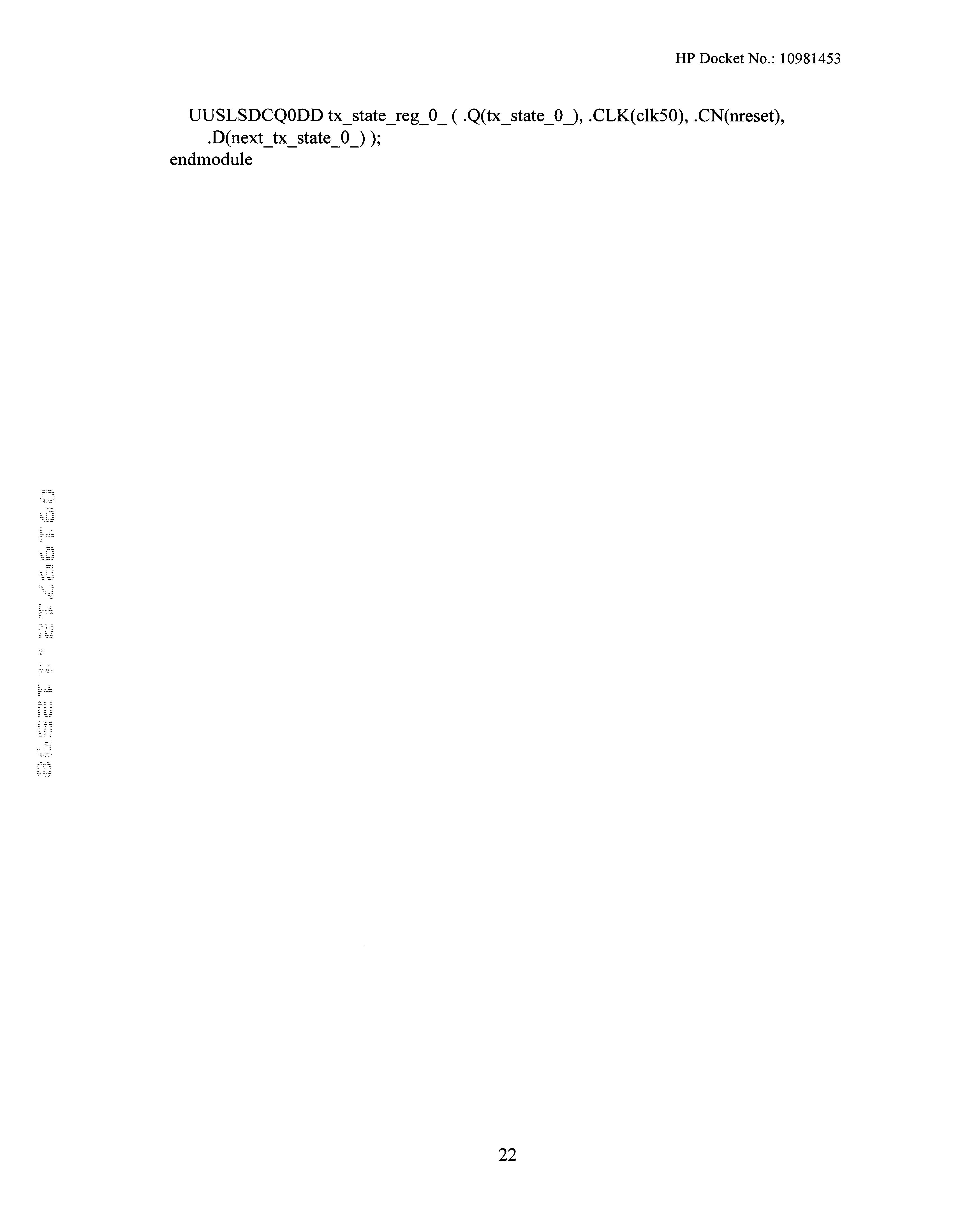 Figure US06226777-20010501-P00004