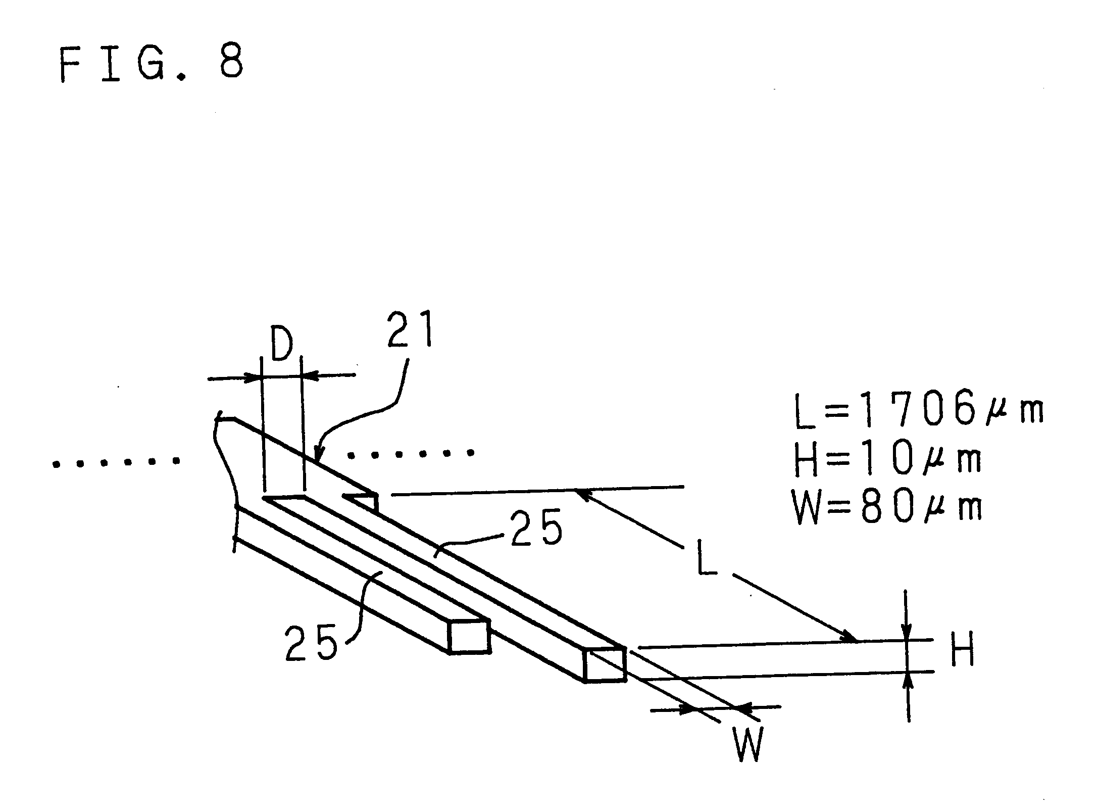 patent us6227054