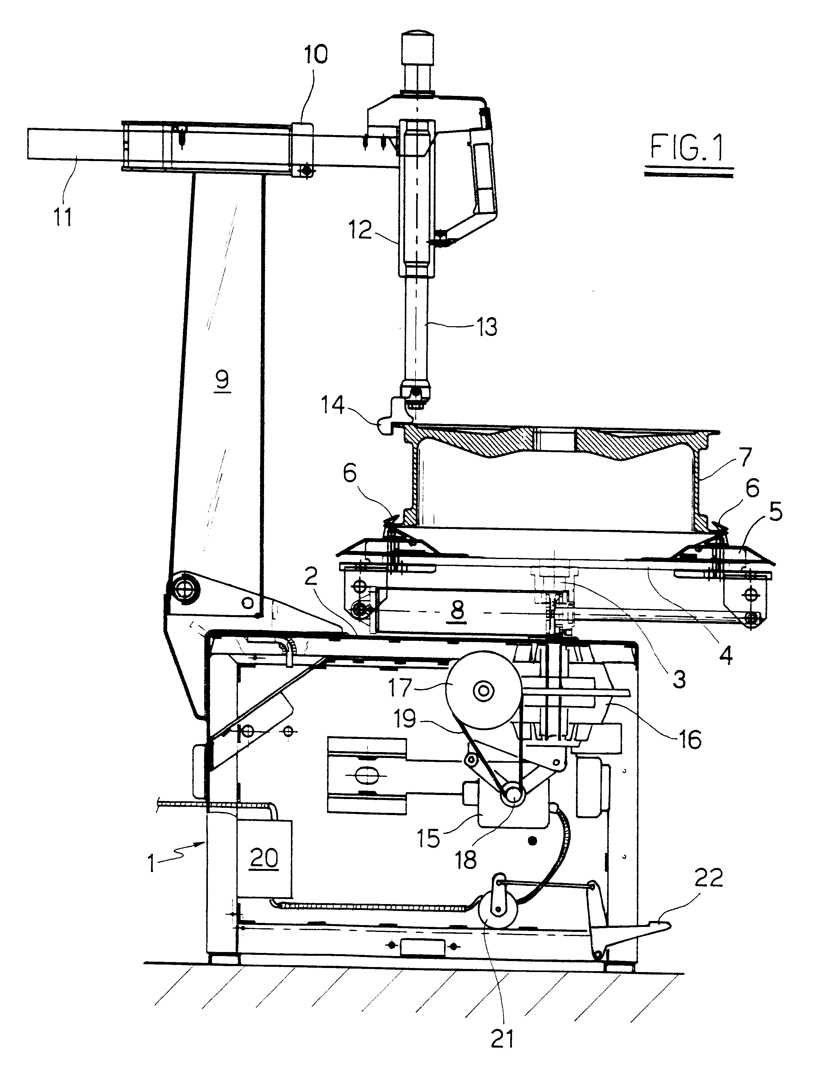 Ammco Brake Lathe Schematic Everything About Wiring Diagram Tire Machine Diagrams 28 Images 6900 Manual