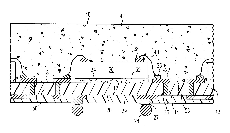 patente us6228676