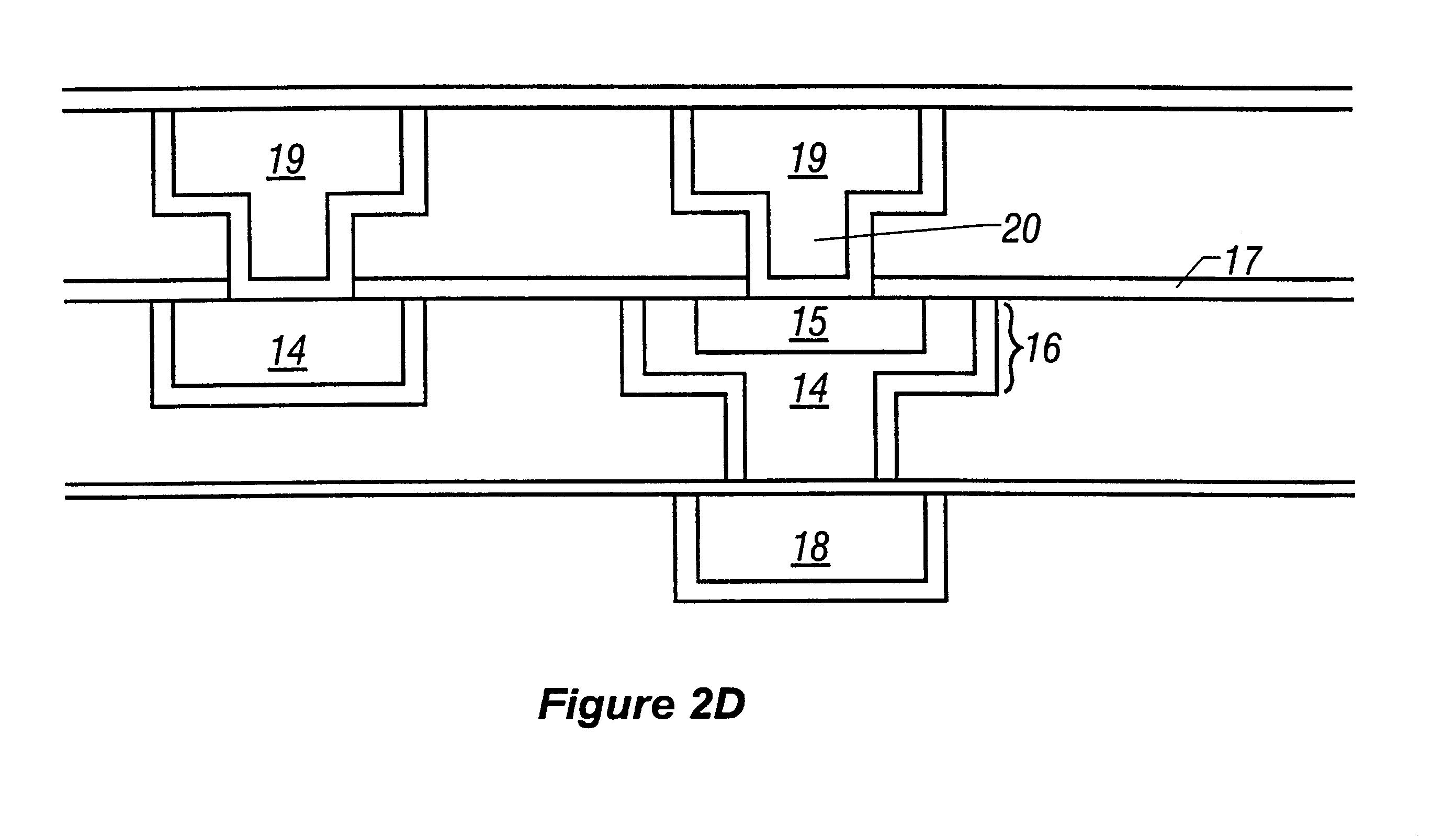 patent us6228767