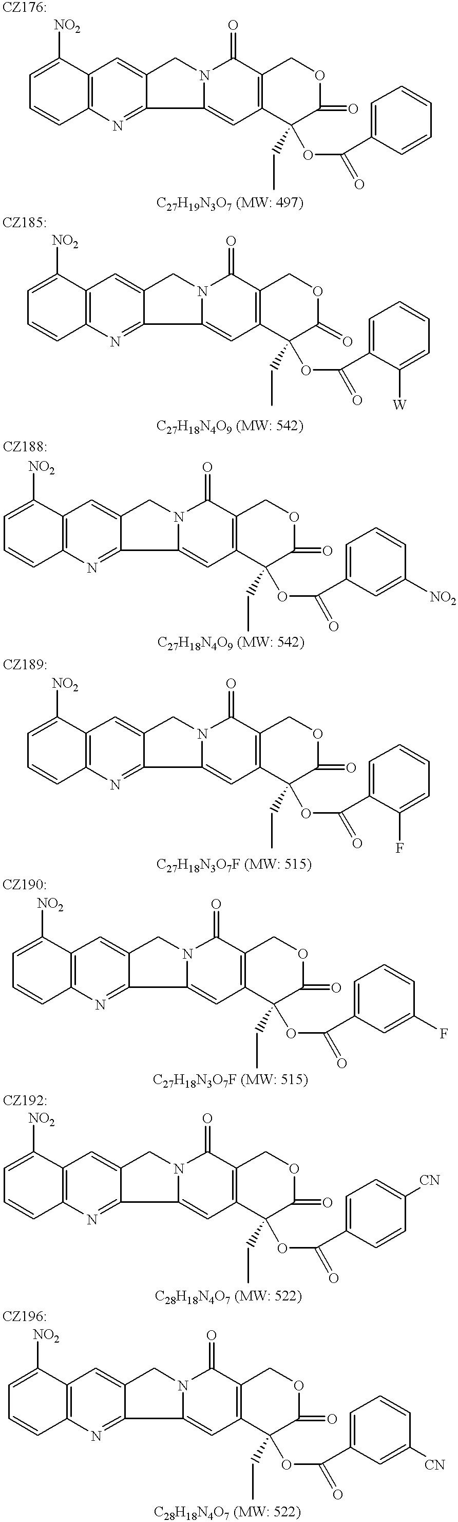 Figure US06228855-20010508-C00008