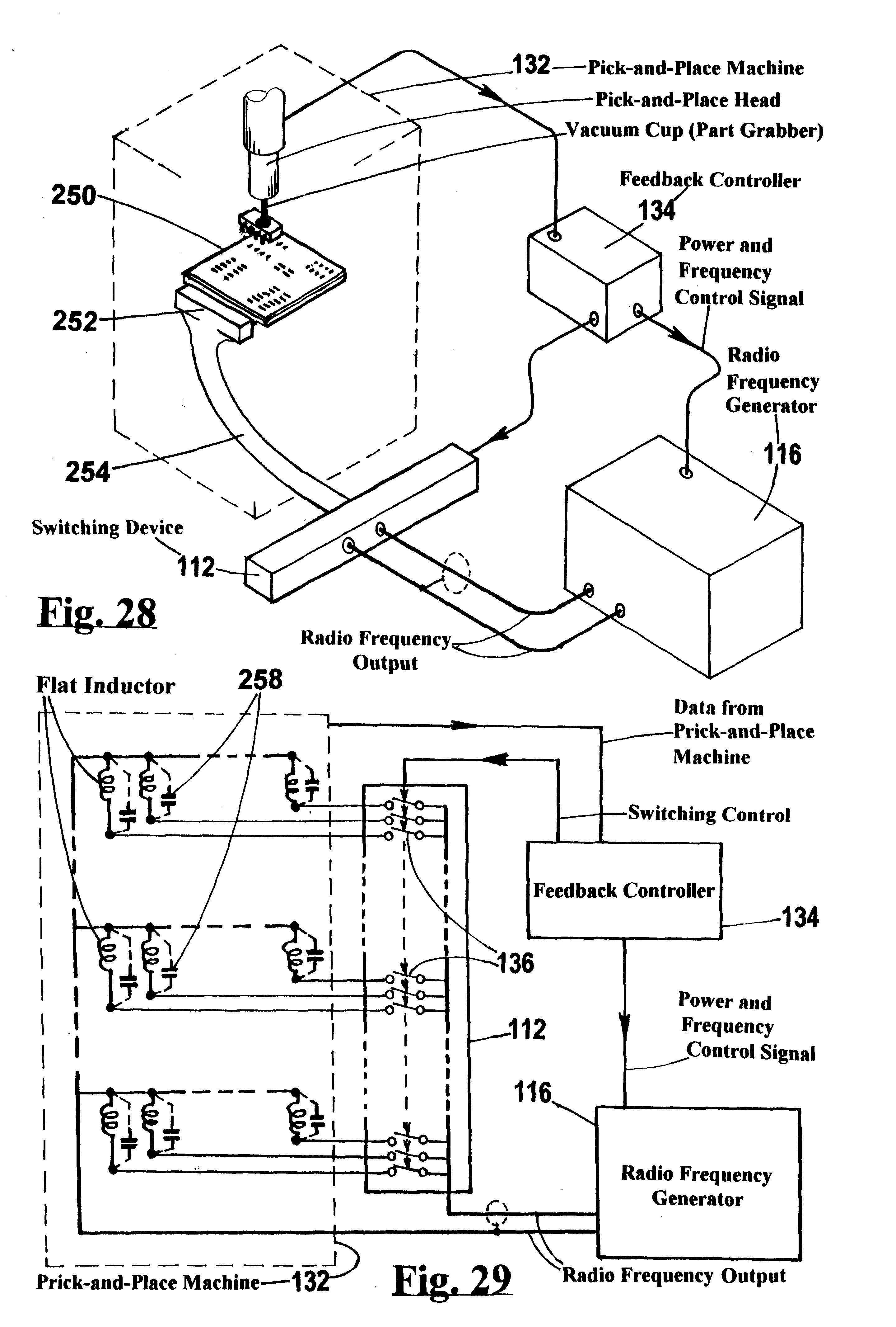 patent us6229124