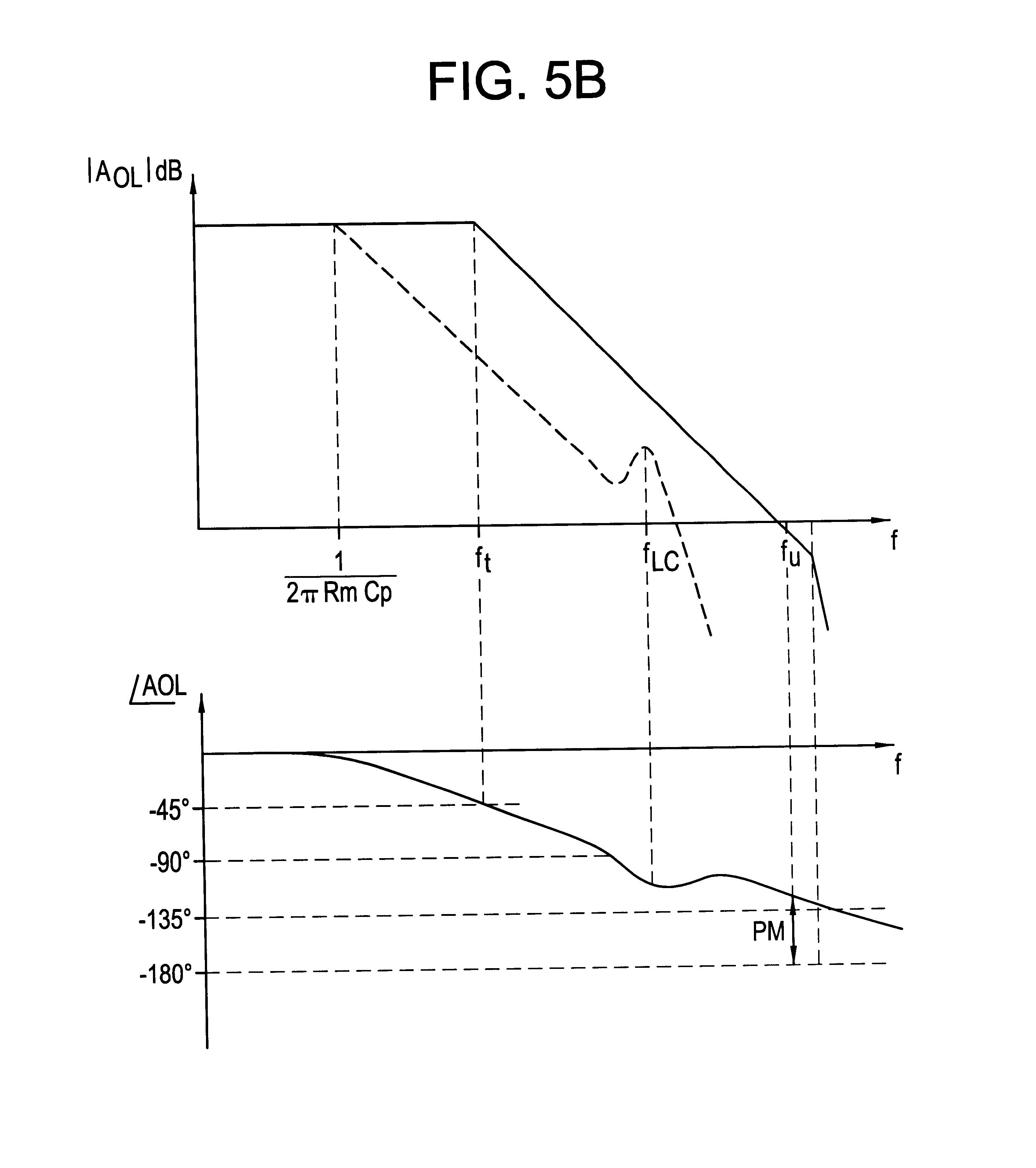 patent us6229289