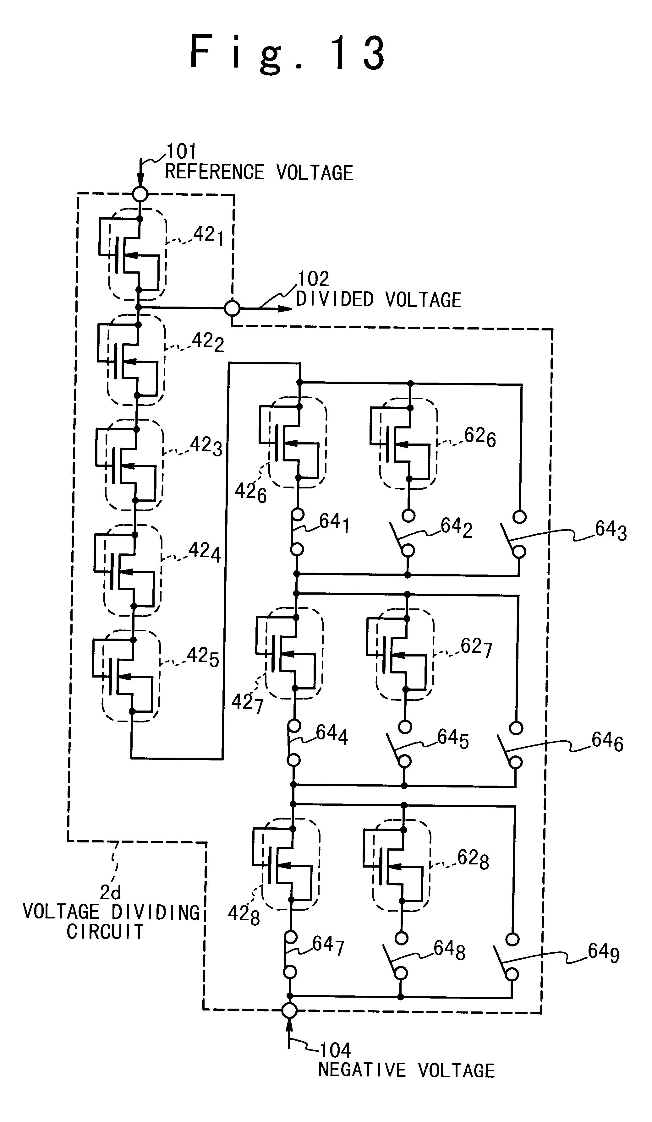 patent us6229379