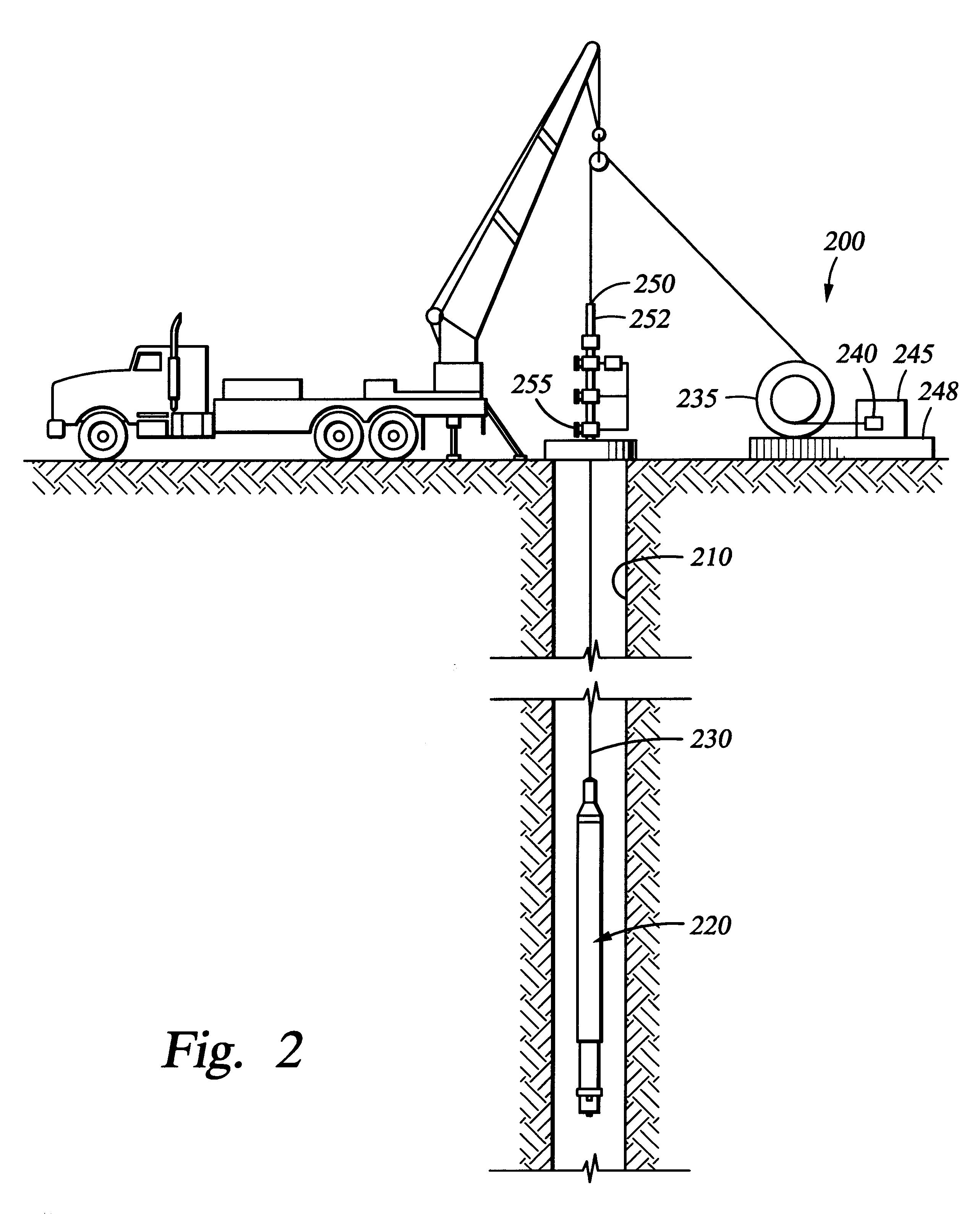 patent us6229453