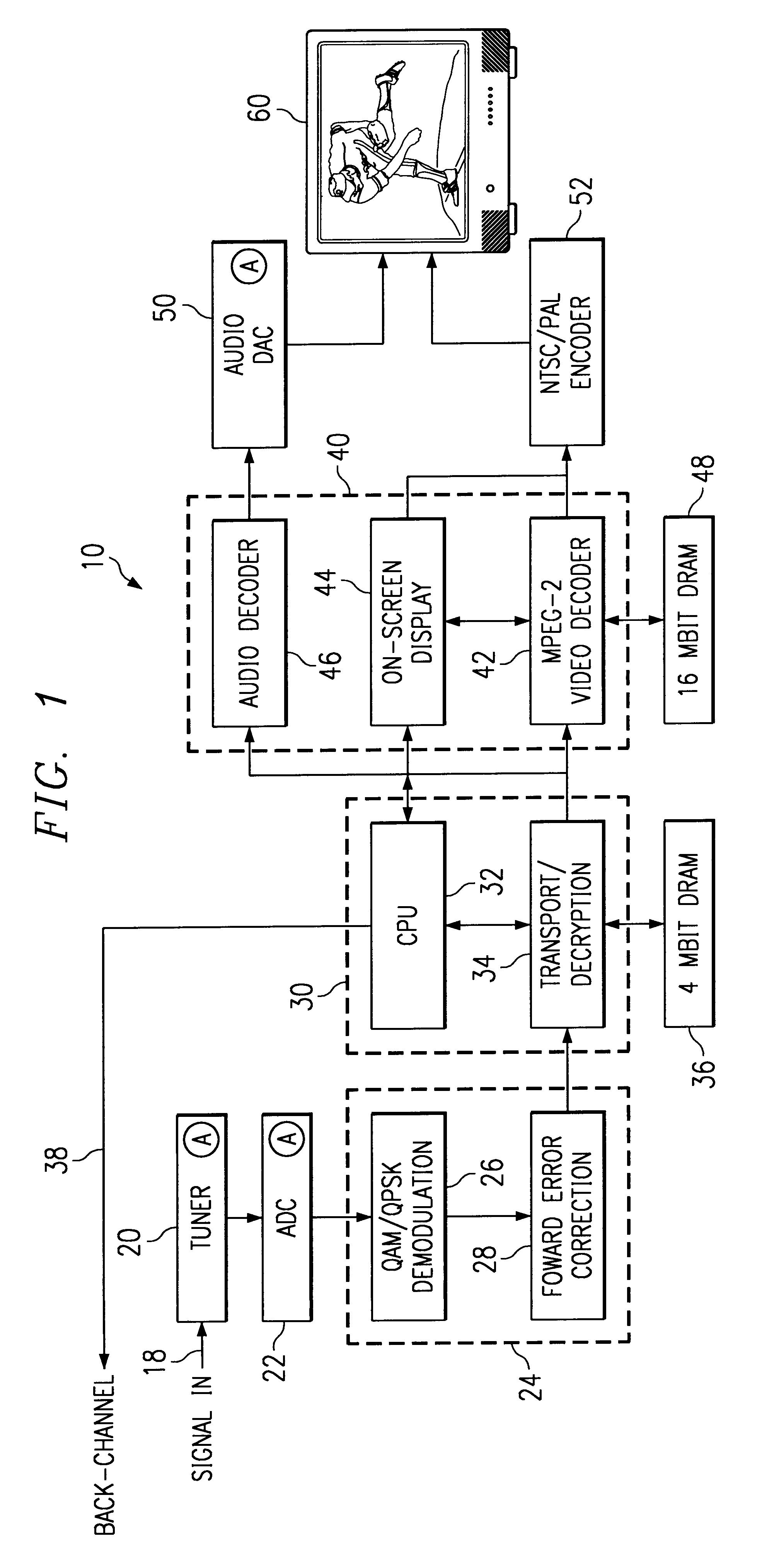 patent us6230270