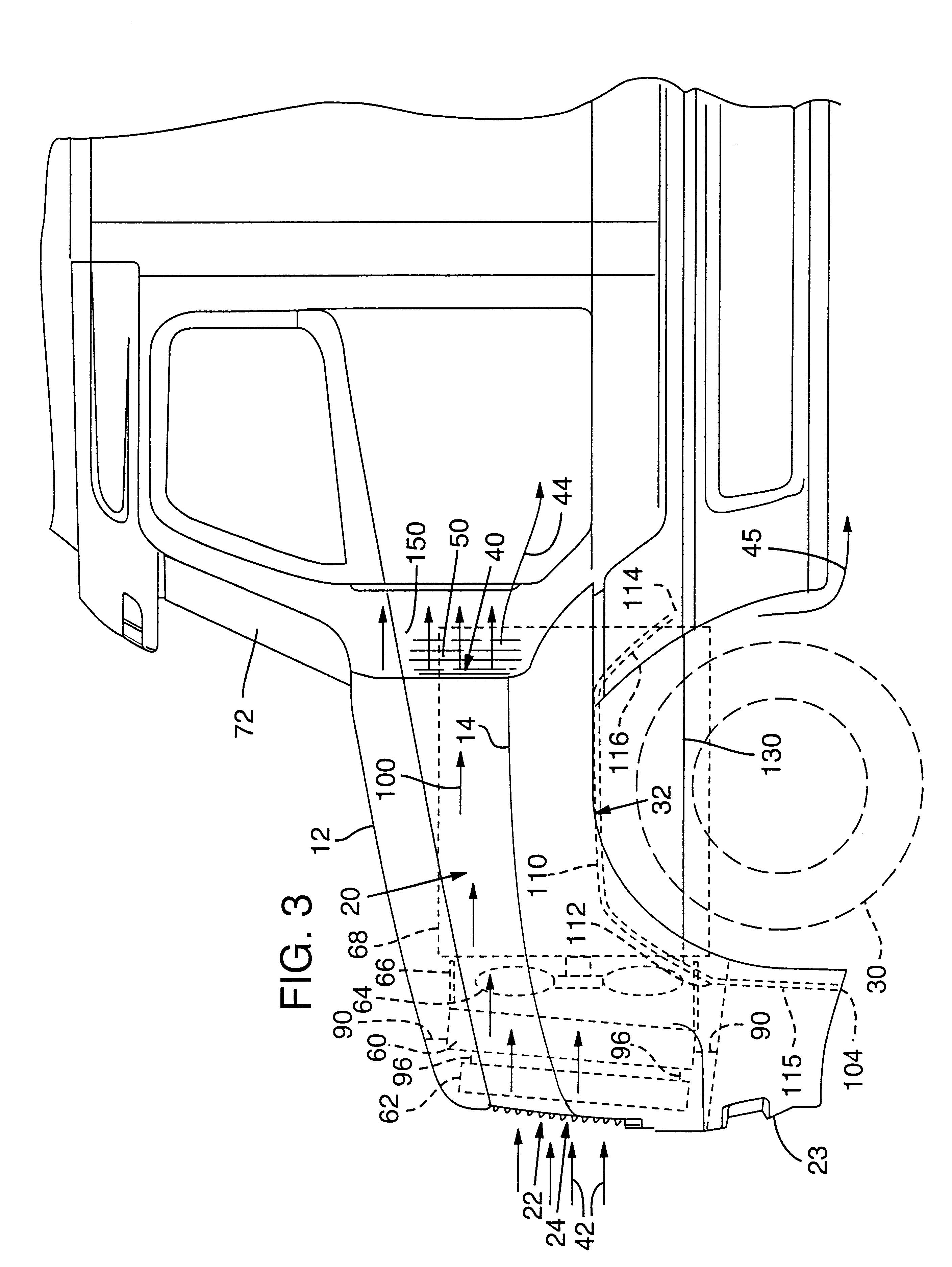 Patent Us6230832