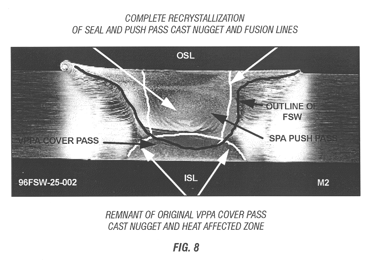 friction stir welding thesis pdf