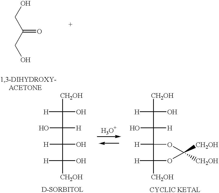 Figure US06231837-20010515-C00016