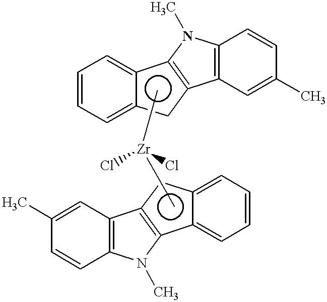 Figure US06232260-20010515-C00006