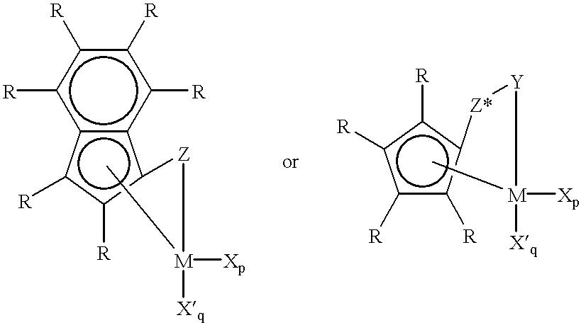 Figure US06232410-20010515-C00002