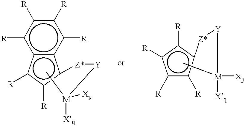 Figure US06232410-20010515-C00003