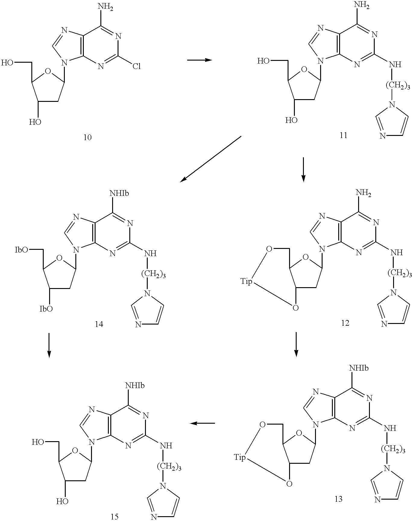 Figure US06232463-20010515-C00007