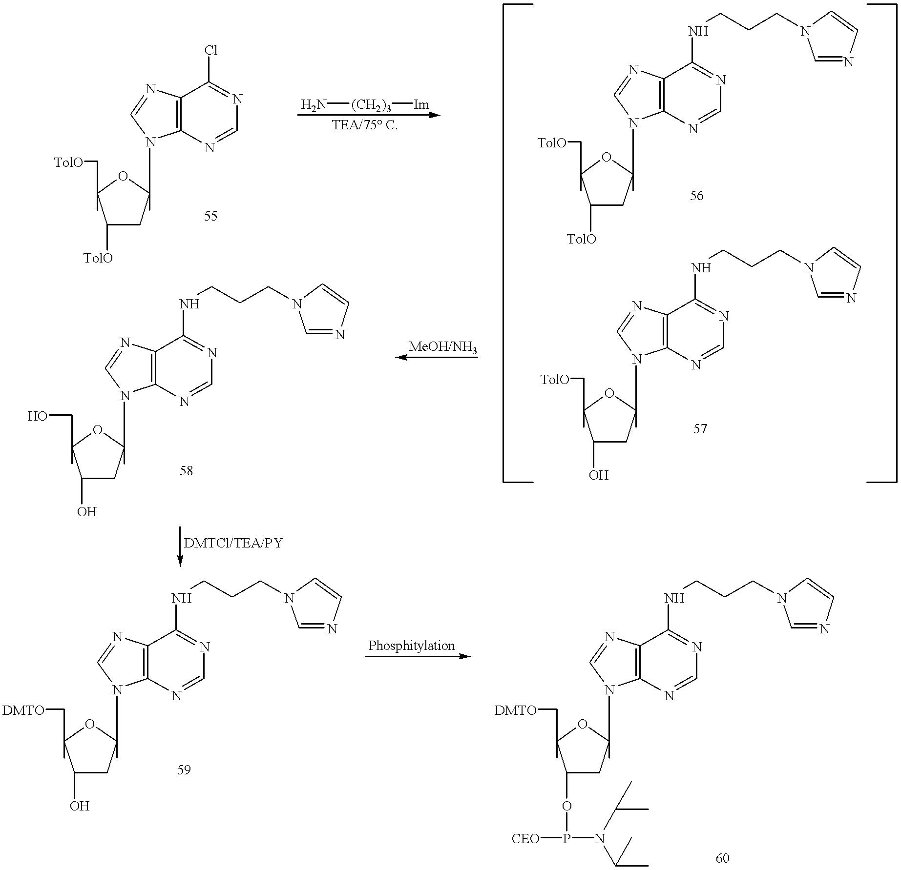 Figure US06232463-20010515-C00018