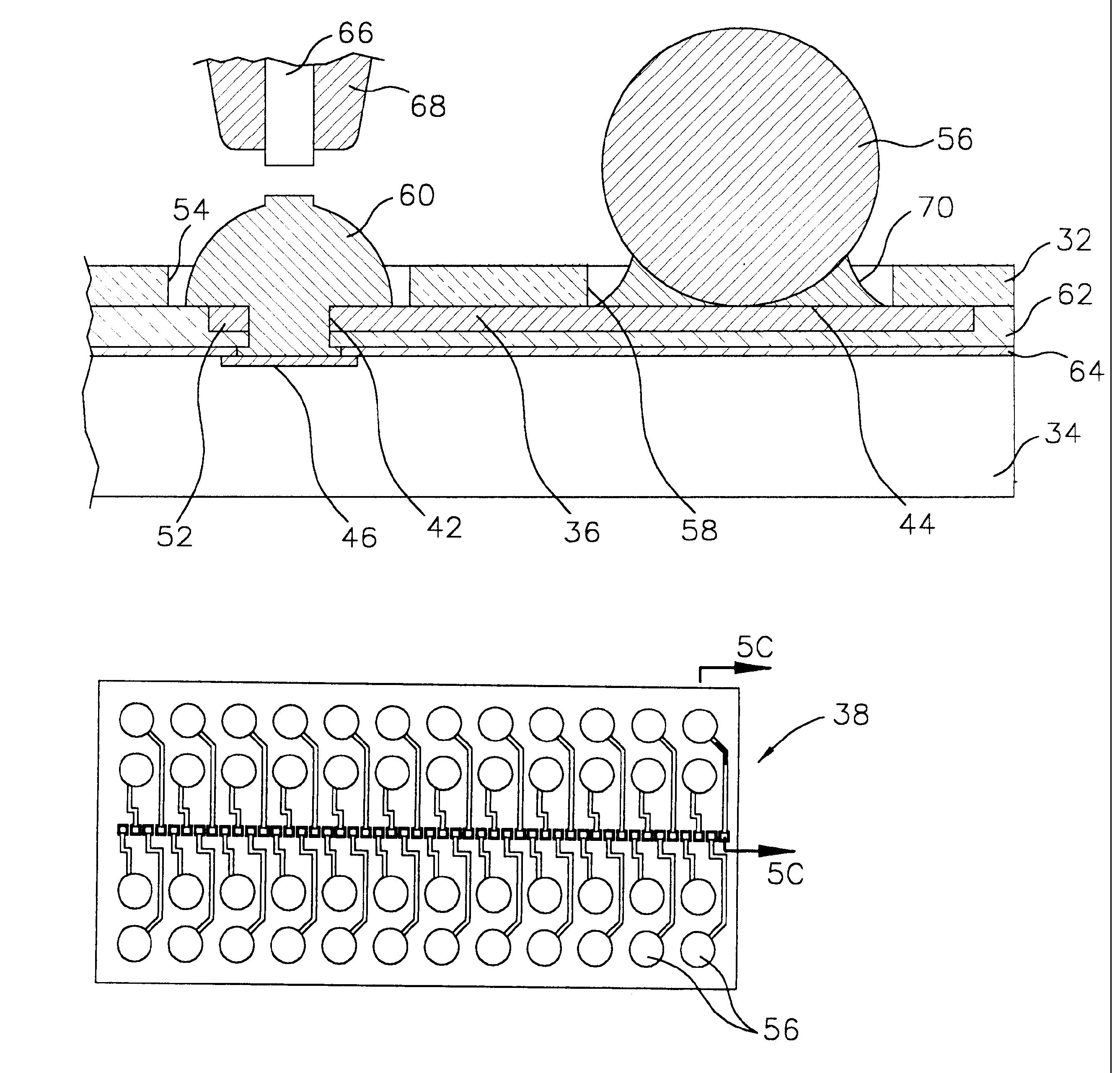 patente us6232666
