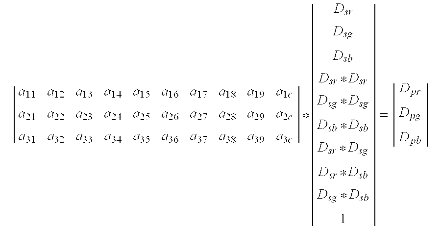 Figure US06233069-20010515-M00002