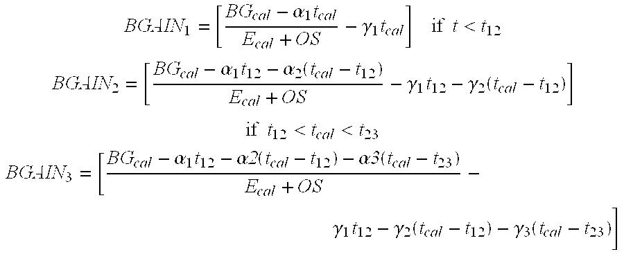 Figure US06233471-20010515-M00011