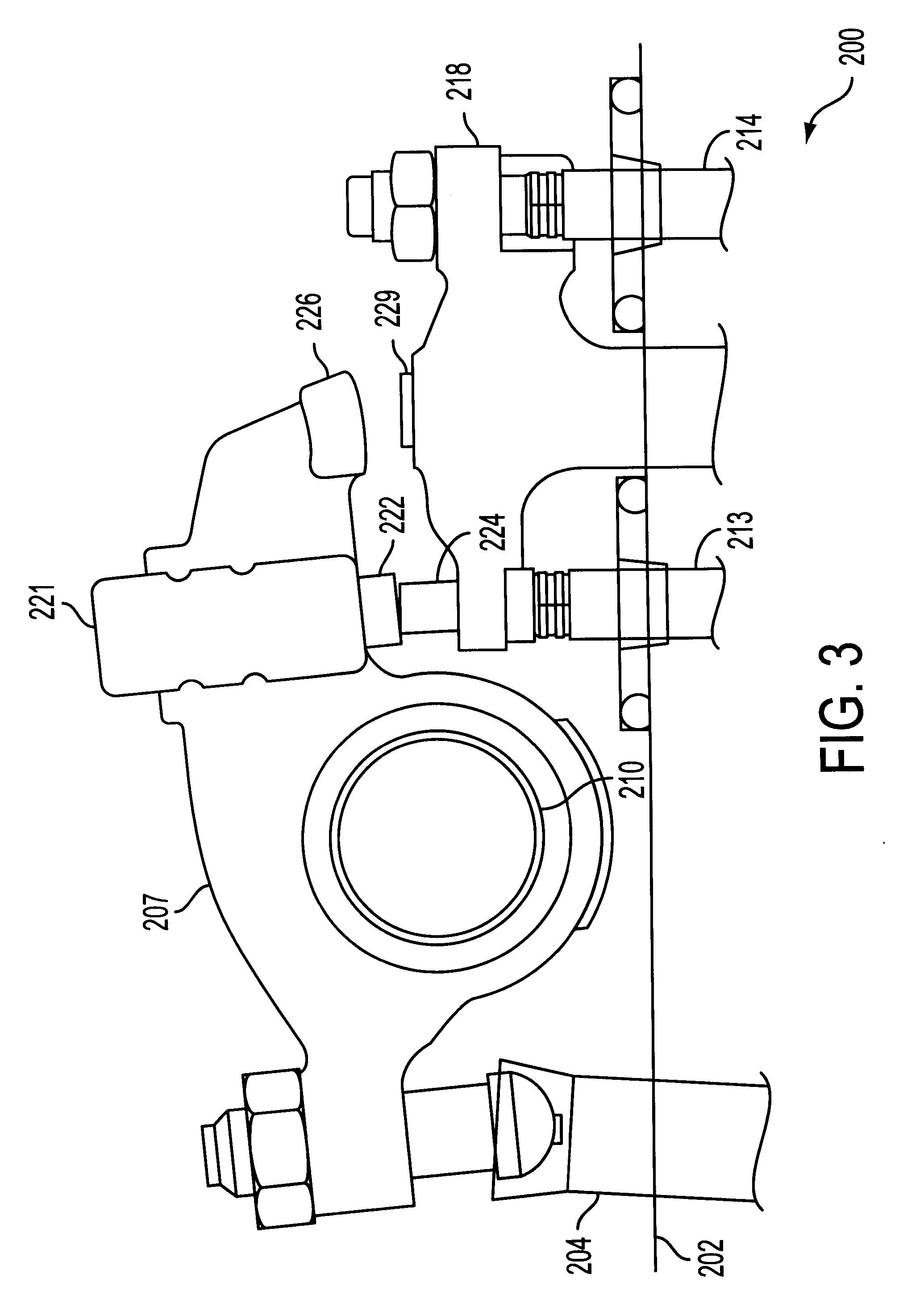 navistar truck charging system wiring diagram volkswagen