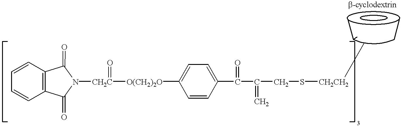 Figure US06235095-20010522-C00008