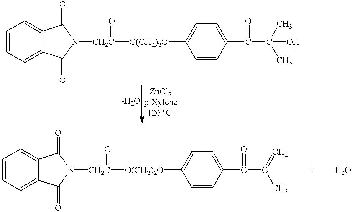 Figure US06235095-20010522-C00016