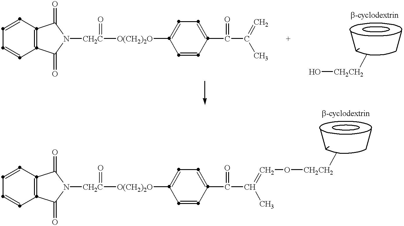 Figure US06235095-20010522-C00017