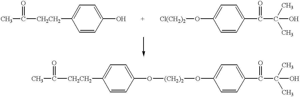 Figure US06235095-20010522-C00018
