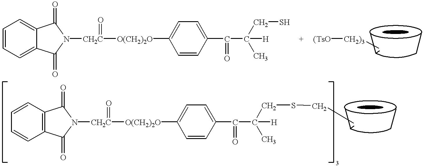 Figure US06235095-20010522-C00026